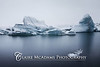 Iceland: The Glacier Lagoon  © Claire McAdams Photography 2010